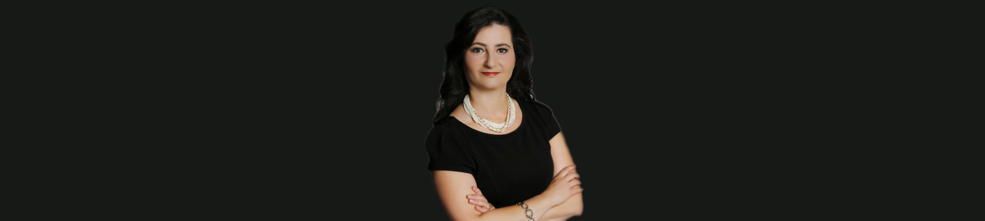 Real-Estate-Agent-Roula-Hassan